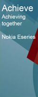 Nokia Category Achieve